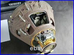 Apollo 11 Command Module Columbia NASA 125 Scale 40th Anniversary Toys & Models