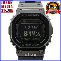 Casio G-SHOCK GMW-B5000GD-1JF FULL METAL 35th Anniversary LIMITED Men Watch