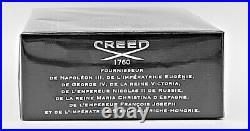 Creed Aventus 10 Year Anniversary Limited Edition 100ml / 3.3oz From Finescents