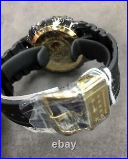 DW5035D-1B CASIO G-Shock 35th Anniversary Limited Original Box Screw Back @