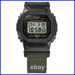 G-Shock x Porter 85th Anniversary Yoshida&Co Limited Edition Watch GM-5600EY-1