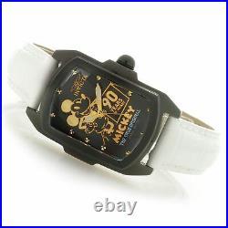 Invicta Disney Mickey 90th Anniversary Baby Lupah Ltd. Ed Swiss Watch with Strap