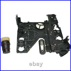 New Automatic Transmission Conductor Plate 52108308AC, 68021352AA, 1402701261