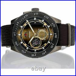 ORIENT RA-AR0204G00B Retro Future Camera 70th Anniversary LIMITED Men's Watch