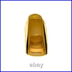 Otto Link FL 100th Anniversary Limited Edition Florida Tenor Sax Mouthpiece 7