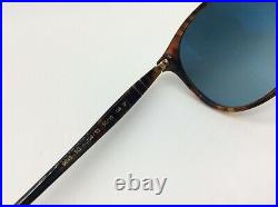 PERSOL 9649SG SUNGLASSES SOLID GOLD 18Kt 100TH ANNIVERSARY 200 LIMITED EDITION