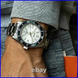 SEIKO PROSPEX SPB213J1 140th Anniversary Limited Edition Men Watch INTL WARRANTY