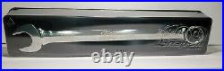 Snap On Tools NEW Sealed 100th Anniversary Limited Edition Wrench SSX20P157