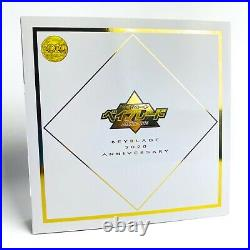 TAKARA TOMY Beyblade 2020 V Series Anniversary Limited Edition Box Set